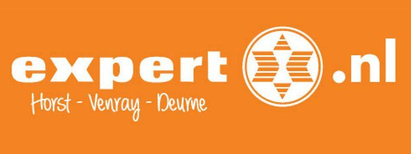 Banner-Expert Horst-Venray-Deurne