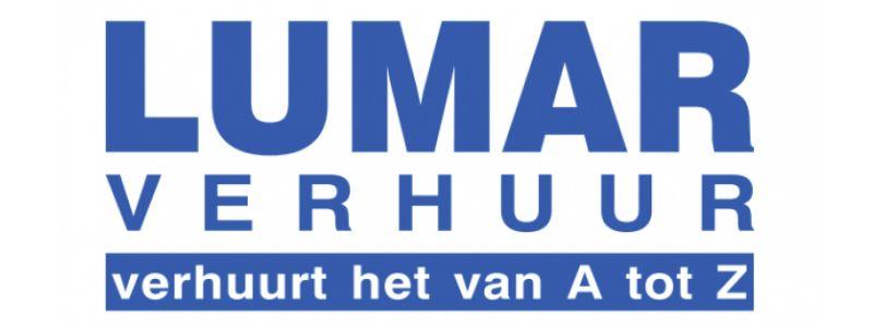 Banner Lumar Verhuur