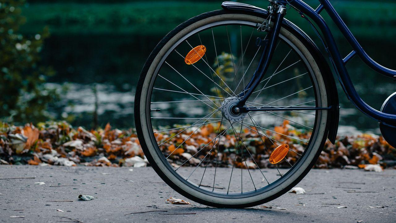 Gemeente doet mobiliteitsonderzoek