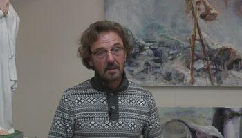 Kunst en cultuur in crisistijden: 'Wij hebben niet stilgezeten'