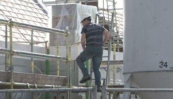 Ambitie gemeente: binnen vijf jaar 1.000 nieuwe woningen