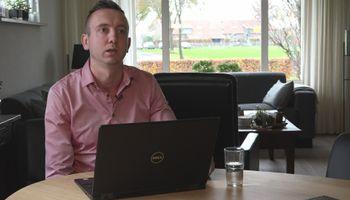 Maker coronadashboard wil inzicht in regionale trends geven