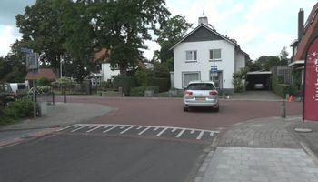 Plan voor meer tweerichtingsverkeer in centrum Horst grotendeels van de baan