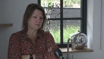 Ondernemers Horst-centrum helpen elkaar door crisistijd