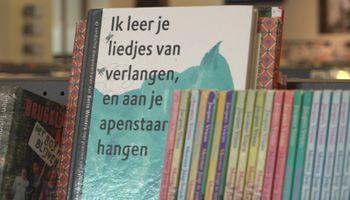 SP dient motie in en pleit voor hogere gemeentelijke bijdrage aan verhuizing bibliotheek